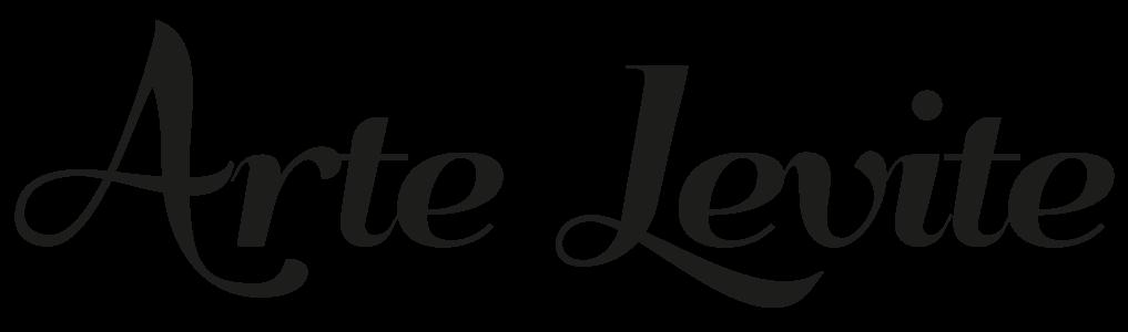 Arte Levite